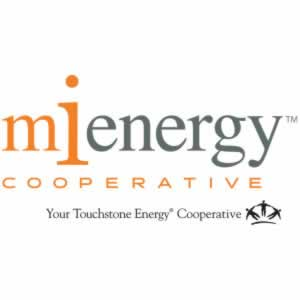 Fillmore County Journal - MiEnergy Coop