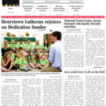 Fillmore County Journal Electronic Edition ~ June 19, 2017