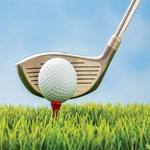 Golf (5/30)