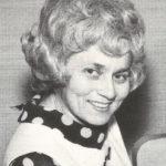 Beatrice Clarissa Burmeister