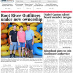Fillmore County Journal Electronic Edition ~ July 24, 2017