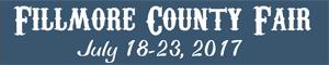 Fillmore County Fair 2017