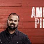 American Pickers to film in Minnesota!