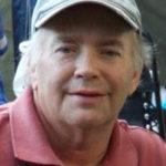 Jerry N. Ehlenfeldt
