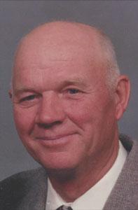Fillmore County Journal, Irving Abrahamson obituary