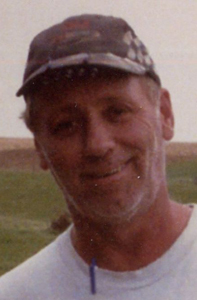 Fillmore County Journal, John Moore obituary