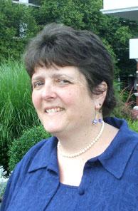 Fillmore County Journal, Martha Sue de La Bruere obituary