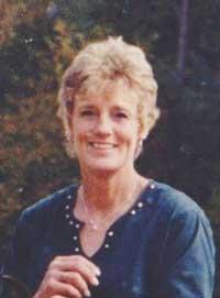 Fillmore County Journal, Paula Vreeman obituary