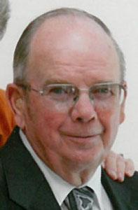 Fillmore County Journal, Virgil Tweten obituary