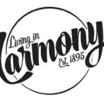 Results of the Harmony Community Chest 2017 Charity Drive