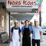 Hong Kong restaurant opens in Chatfield