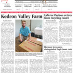 Fillmore County Journal Electronic Edition – 10.9.17