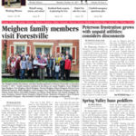 Fillmore County Journal Electronic Edition – 10.16.17