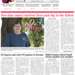 Fillmore County Journal Electronic Edition – 10.23.17