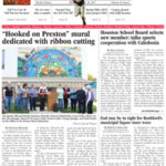 Fillmore County Journal Electronic Edition – 10.30.17