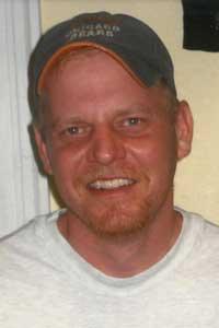 Fillmore County Journal, Brad Danielson obituary