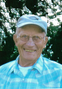 Fillmore County Journal, Jimmie Benson obituary