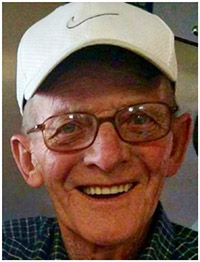 Fillmore County Journal - Loren Tufte Obituary