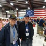 Honor Flight journey worth the wait for local vets