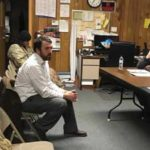 Wykoff fire bylaws discussed