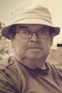 Fillmore County Journal, Fred Ruesink obituary