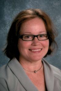 Fillmore County Journal, Jill Dawley obituary