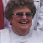 Judy Lee