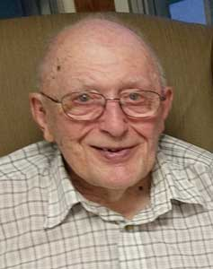 Fillmore County Journal - Rodel Eberle Obituary