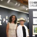 Announcing call for entries for exhibition gallery shows in 2020 at Lanesboro Arts