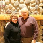 Lanesboro couple celebrates 50 years together