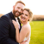 Love story: Planning a marriage, not just a wedding