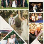 Wedding Guide 2018
