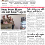 Fillmore County Journal Electronic Edition – 1.15.18