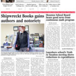 Fillmore County Journal Electronic Edition – 1.1.18