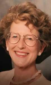 Fillmore County Journal - Carol Gunderson