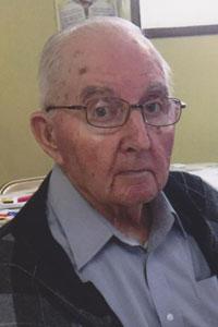 Fillmore County Journal, Duane Michener obituary
