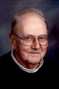 Fillmore County Journal, Duane Tweten obituary