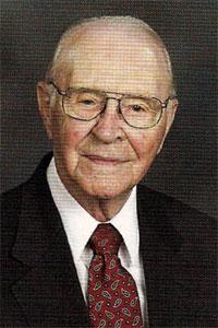 Fillmore County Journal, Erwin Ruesink obituary