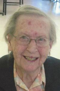 Fillmore County Journal, irene Kester obituary