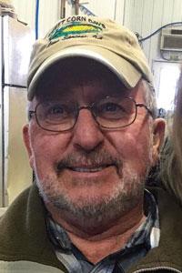 Fillmore County Journal, John Mahr obituary