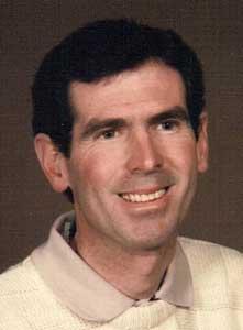 Fillmore County Journal, Michael Hlohinec obituary