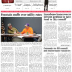 Fillmore County Journal Electronic Edition – 1.8.18