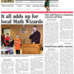 Fillmore County Journal Electronic Edition – 2.19.18