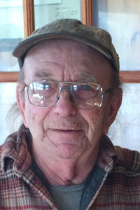 Fillmore County Journal, Larry Elit obituary