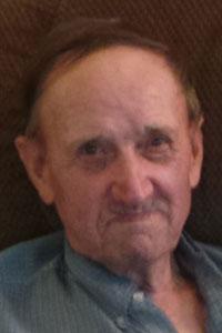 Fillmore County Journal, Morris Storlie obituary