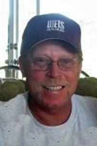Fillmore County Journal, Stacy Richardson obituary