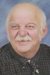Fillmore County Journal, William Lammrs obituary