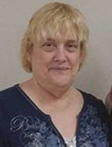 Fillmore County Journal - Catherine M. Holzwarth Obituary