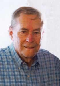 Fillmore County Journal - Julene Johnson Obituary