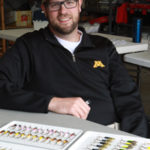 Formed in the Driftless: Flowstone Fishing catches momentum
